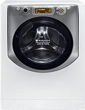 Amazon.es: lavadora secadora hoover