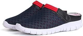 shoes for rainy season india online