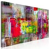 murando - Bilder 135x45 cm Vlies Leinwandbild 1 TLG