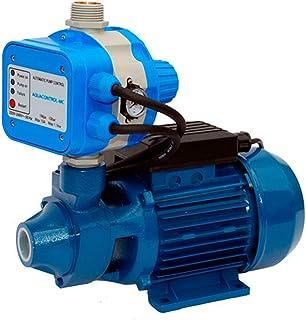 comprar comparacion BCN bombas - Grupo de presión gp-pe 50/aquacontrol-mc