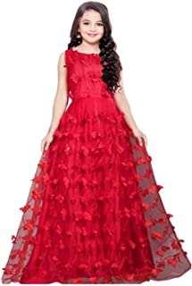 Cartyshop Girls Clothing Buy Cartyshop Girls Clothing Online At Best Prices In India Amazon In