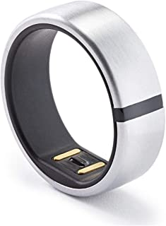 Motiv Fitness Ring Sleep And Heart Rate Tracker
