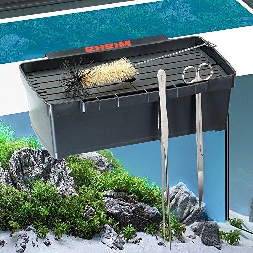 EHEIM Multibox - Aquarium Workstation & Maintenance Center by Eheim