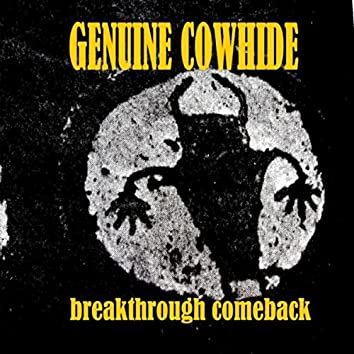 Breakthrough Comeback