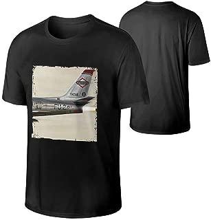Men Eminem Kamikaze Funny Design Short Sleeve T-Shirt