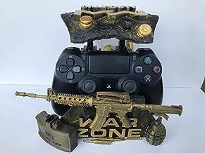 Suporte de Controle PS4 Call Of Duty