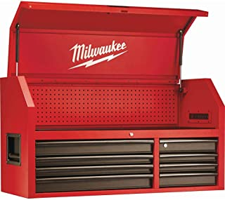 Best 46 top tool chest Reviews