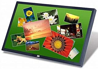 3M Microtouch Display M2256PW 22 inch Multi-Touch Touchscreen Display Monitor
