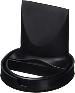 Bissell Airstack Bottom Seal