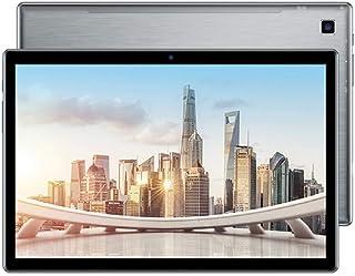 タブレットコンピュータ, tablet computer with gift of case, tablette, Teclast P20HD 4G Phone Call 4GB RAM 64 ROM Tablet PC 1920x1200 A...