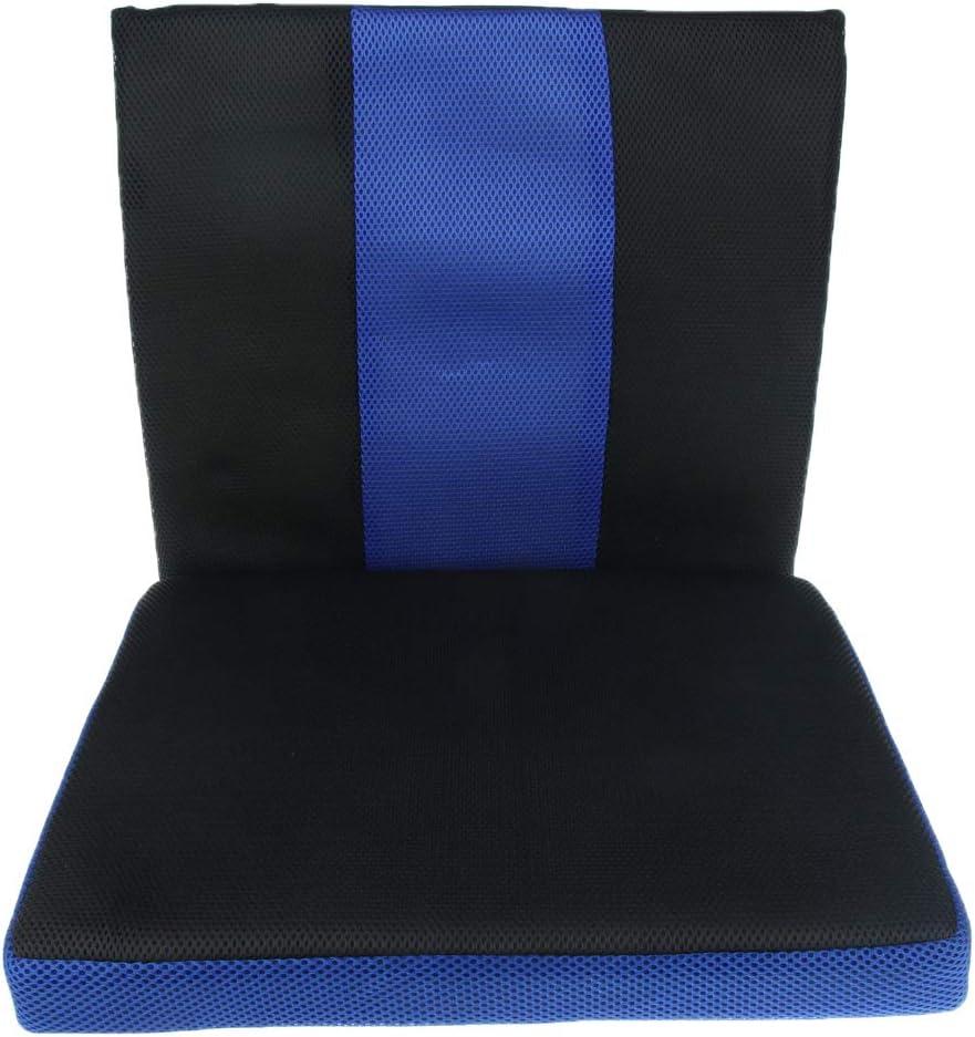 yotijar Anti Bedsore Lumbar Support Seat Mesa Mall Wheelchair Save money Car Cushion