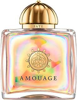 Amouage FATE WOMAN Eau de Parfum 100ml