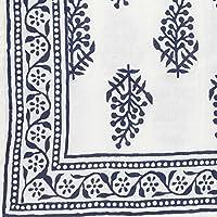 S459-234-P18 PRINTED MULTI CLOTH #18