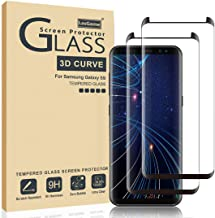 Best samsung s9+ screen protector Reviews