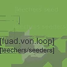 Leechers/Seeders