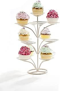 Best studio silversmiths cake stand Reviews