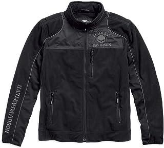 Amazon.es: chaquetas harley davidson - Harley-Davidson