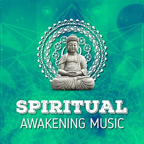 Spiritual Awakening Music