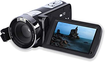 Best canon ntsc zr70mc digital video camcorder Reviews