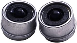 Tie Down Engineering 81168 Super Lube Marine Dust Cap with Grommet (3003.3033)