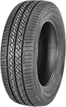 CONTINENTAL TRUE CONTACT TOUR All- Season Radial Tire-195/65R15 91H