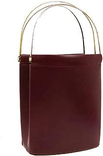 Best cartier trinity bag Reviews