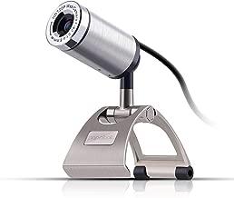 Best webcam xp manual Reviews