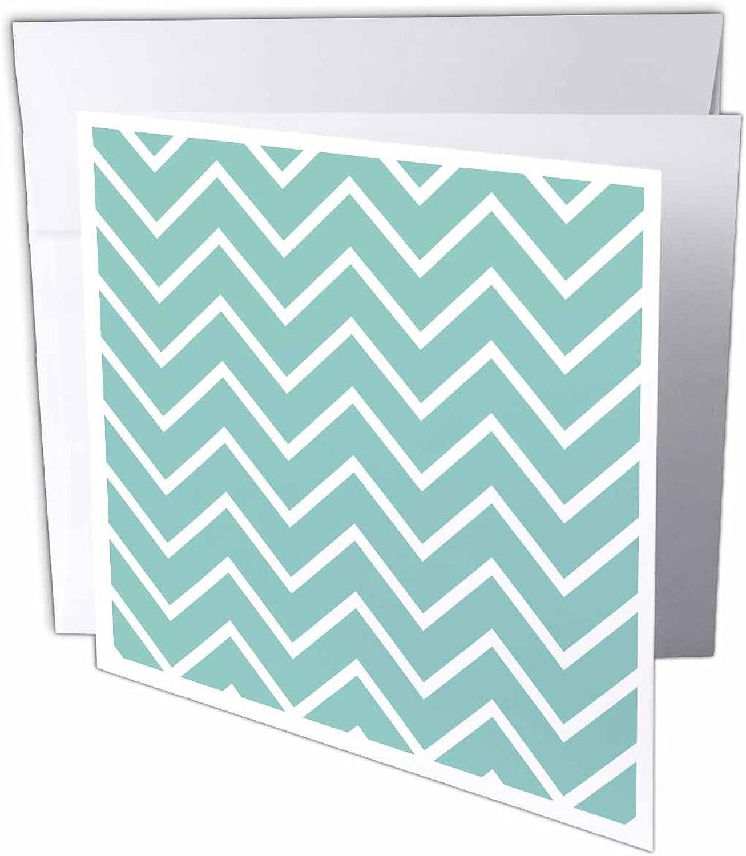 3D Rosa Grußkarten Grußkarten Grußkarten mit Umschlägen – Set 12 Stück Grußkarte (GC 179068 _ 2) B071RLGTD9 | Authentisch  | Neues Produkt  | Ab dem neuesten Modell  928dd3