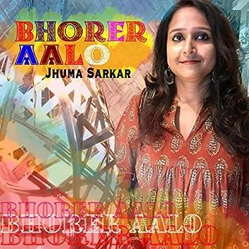 Bhorer Aalo