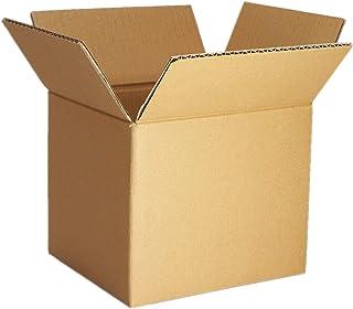 【 日本製 】 ダンボール 60サイズ 段ボール 20枚セット 宅配便 引越し 梱包 収納 箱 60 dA2-20