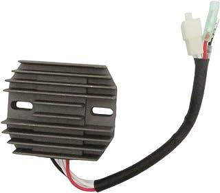 4011024/2205239 Voltage Regulator Rectifier for Polaris Sportsman ...