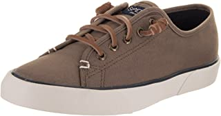 Sperry Top-Sider Womens STS95130-600 Pier View Core Brown Size: 10 US