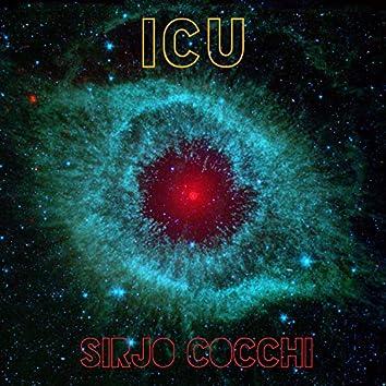 I C U