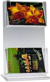 4 1 4 x 6 postcard