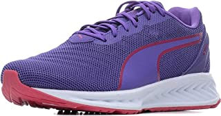 PUMA Ignite 3 Pwrcool WNS Running Shoe For Women