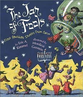 The Jar of Fools
