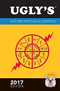 electrical motor book