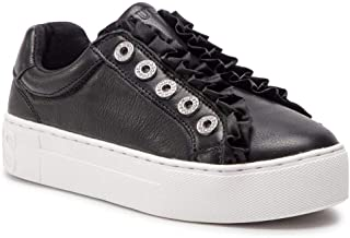 low priced 03065 3110d Suchergebnis auf Amazon.de für: Guess - Schuhe: Schuhe ...
