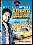 KNOXVILLE,JOHNNY 1007723