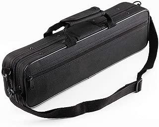 Best flute case size Reviews