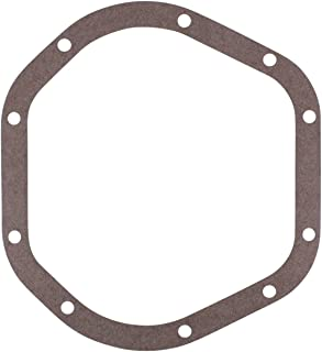 Yukon Gear & Axle (YCGD44) Replacement Cover Gasket for Dana 44 Differential