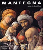 Mantegna d'Alberta de Nicolo Salmazo