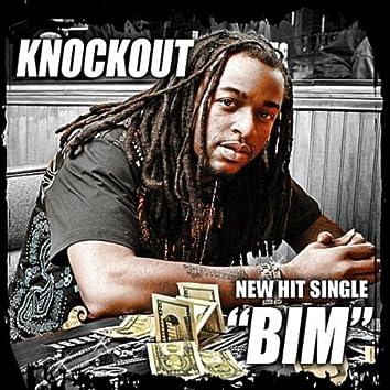 Bim (Clean Version)