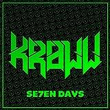 Se7en Days