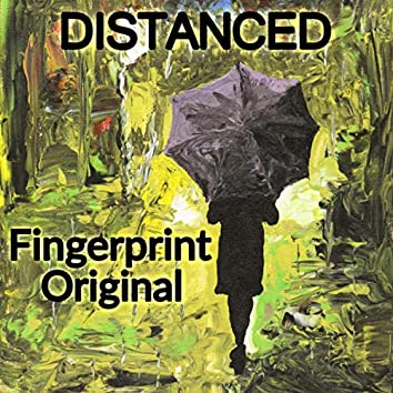 Distanced