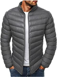Best tom hardy puffer jacket brand Reviews
