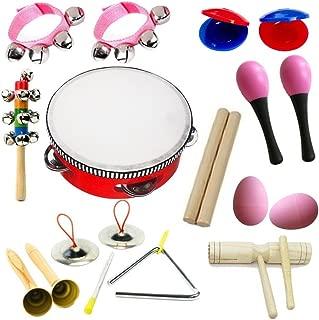 ney musical instrument