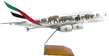 gemini jets qatar a380