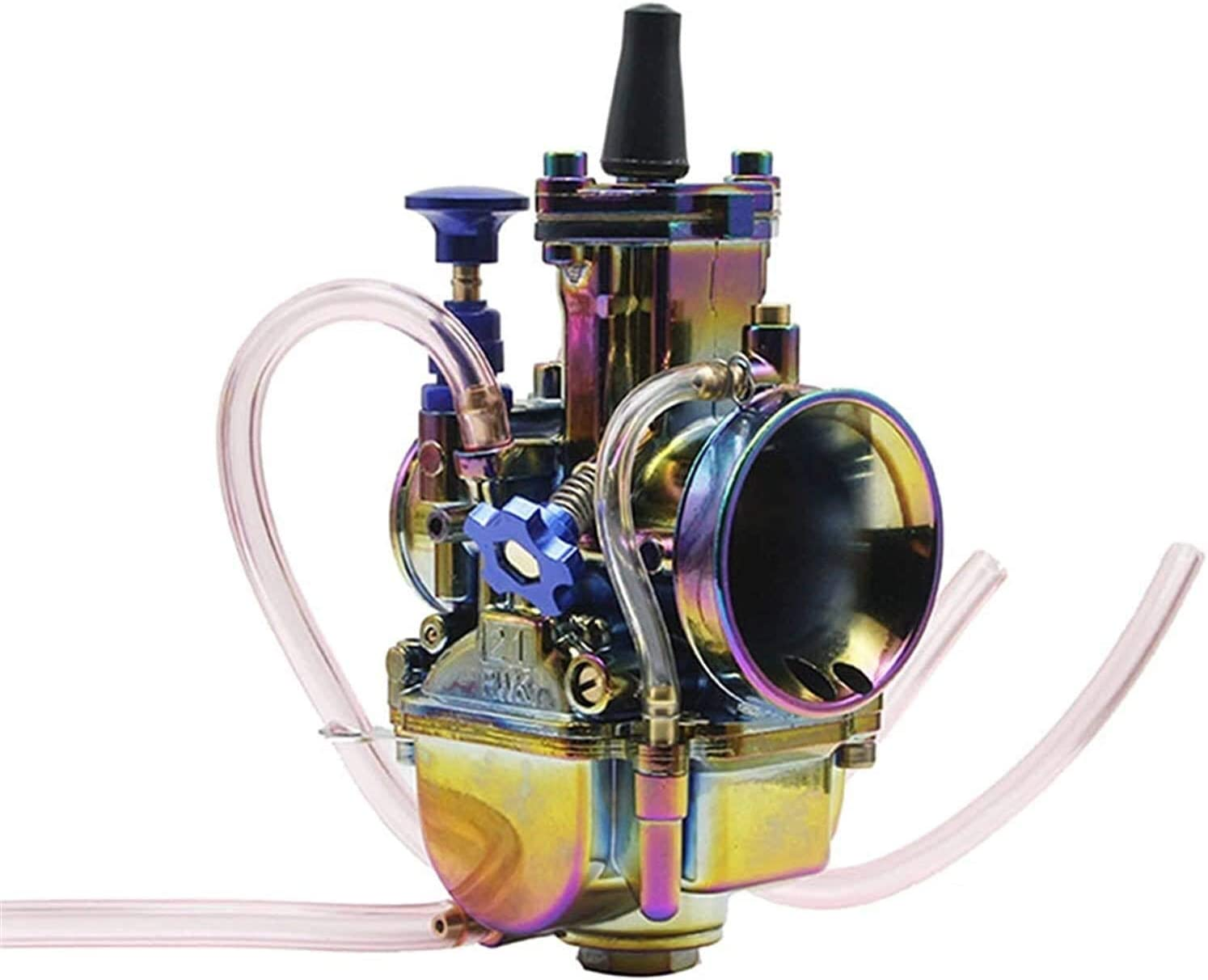 Carburetor Max 56% OFF Universal Multicolor Motorcycle Cheap mail order specialty store 21 26 24 2