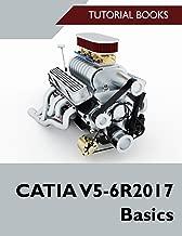 Best catia tutorial book Reviews
